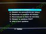 custom firmware ps3 3.55