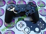 manette ps3 slim
