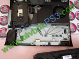 alimentation ps3 slim u